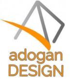 ADOGANDESIGN.COM