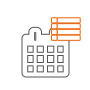 Web Design - Planning