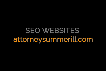 seo services case study