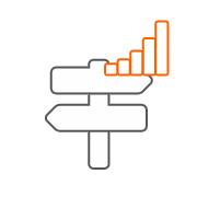 Web Design - Conversion Rate Optimization