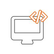 Web Design - Development