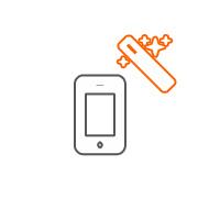 Web Design - Mobile Design