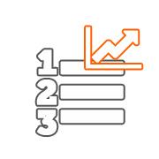 Web Design - Onpage SEO
